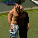 jeff and jordan big brother 13