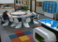 big brother 14 boogie sitting alone