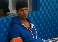 big brother 14 shane
