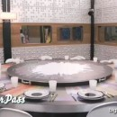 big brother 14 table