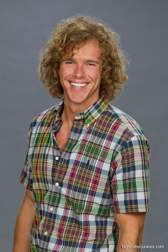 big brother 14 frank eudy
