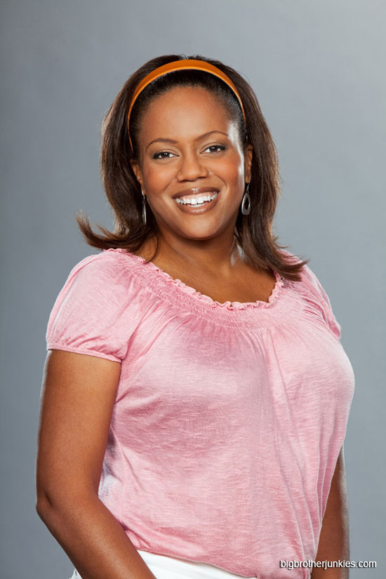 big brother 14 jodi rollins