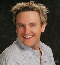 mike boogie big brother 14