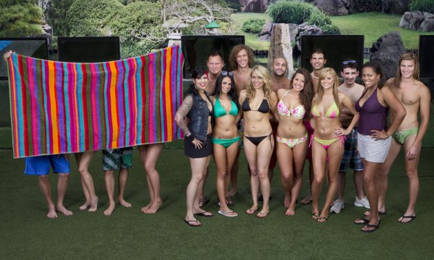big brother 14 pool picture