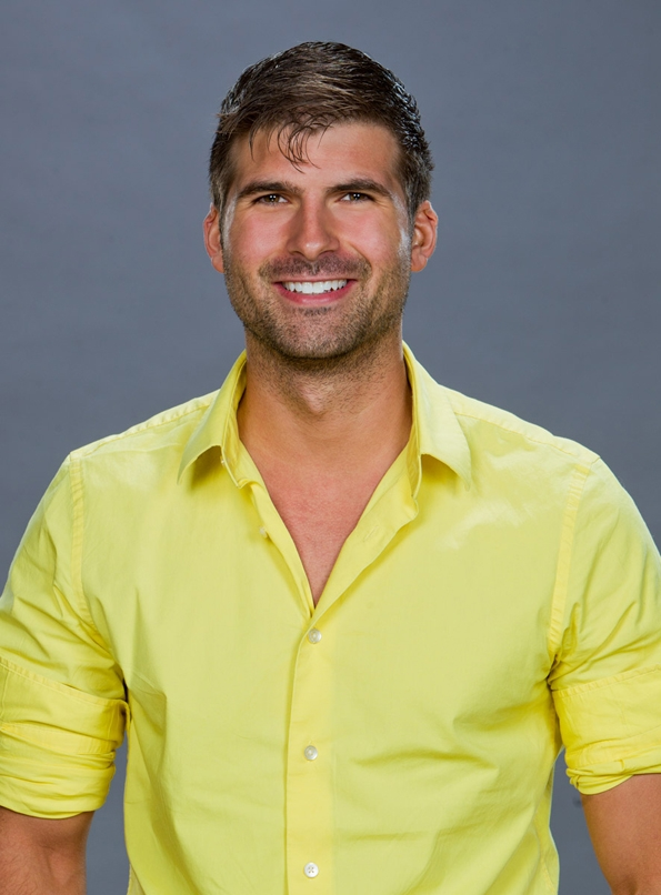 big brother 14 shane meaney