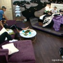 frank yelling at the house big brother 14