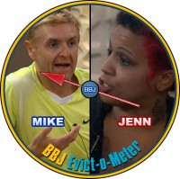 big brother 14 - boogie and jenn
