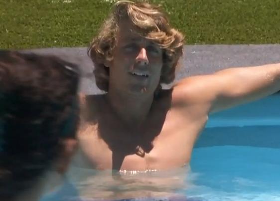 bb15-david-shirtless