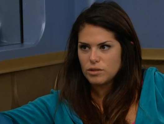 bb15-amanda-cockpit-talking