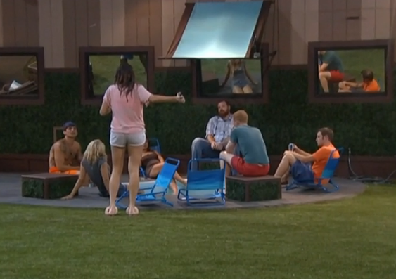 bb15-amanda-jeremy-fight