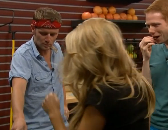 bb15-judd-andy-aaryn
