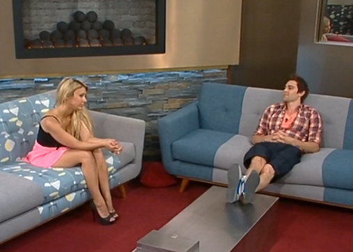 bb15-nick-gm