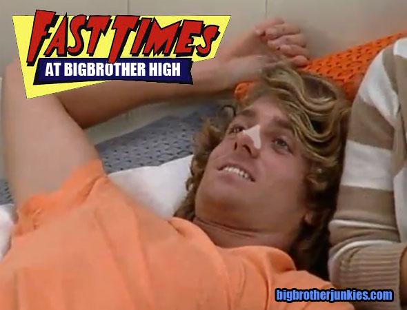 fasttimes-bigbrother