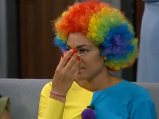 bb15-candice-clown