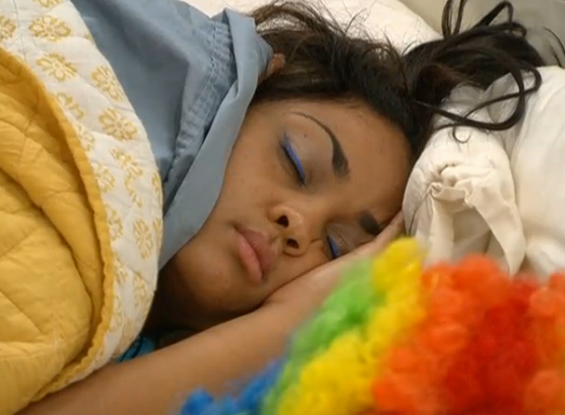 bb15-candice-sleeping