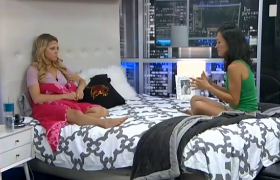 bb15-helen-aaryn-talking