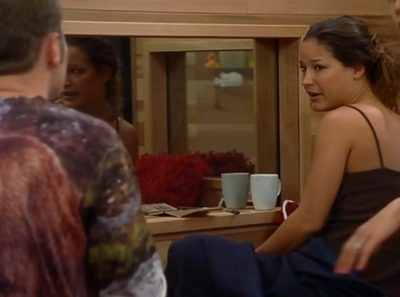 bb15-judd-jessie-fighting