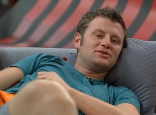 bb15-judd-relaxing