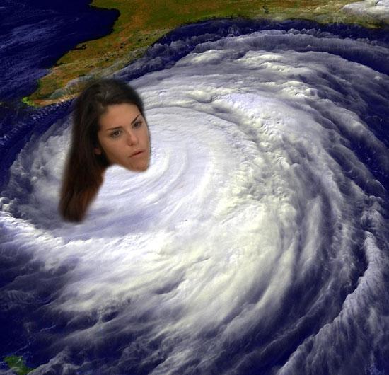 hurricane-amanda