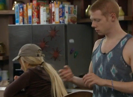 bb15-andy-ginamarie-finals