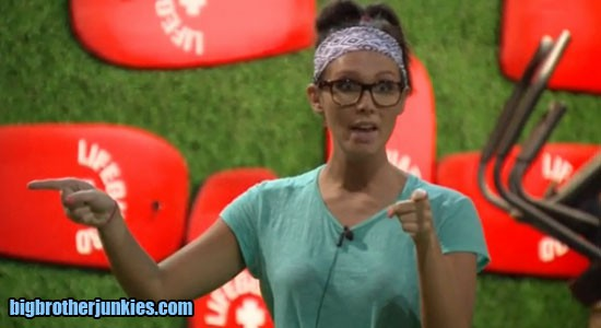 bigbrother17-audrey-point