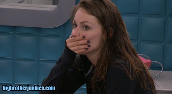 bb17-w6-beckyreaction