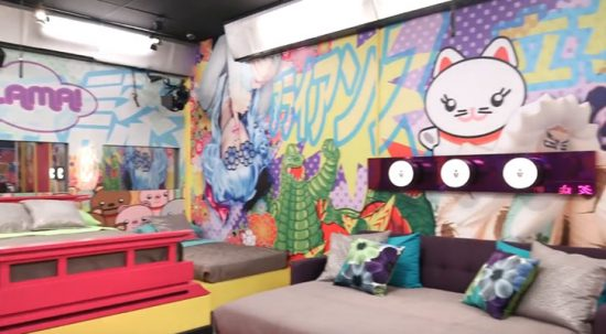 bb18-tour2-bedroom