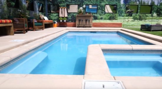 bb18-tour7-pool