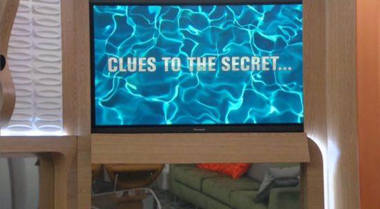 clues2