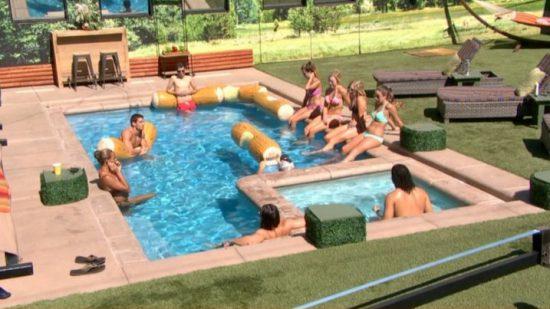 everyone-pool