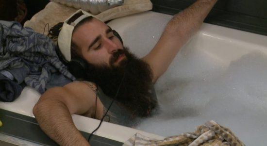 paul-bath
