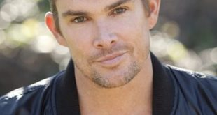 Mark McGrath Celebrity Big Brother