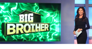 Big Brother 20 Casting Information