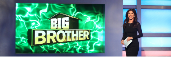 Big Brother 20 casting begins soon