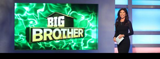 Big Brother 20 casting begins soon