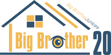 Big Brother 20 Season