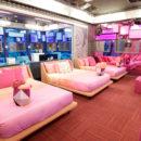 Big Brother 20 bedroom 2