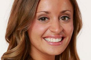 Kaitlyn Herman Big Brother 20