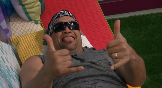 big brother 20 steve happy